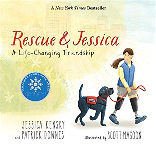 Childrens-Books-About-Disabilities-Rescue-Jessica