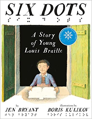 Childrens-Books-About-Disabilities-Six-Dots
