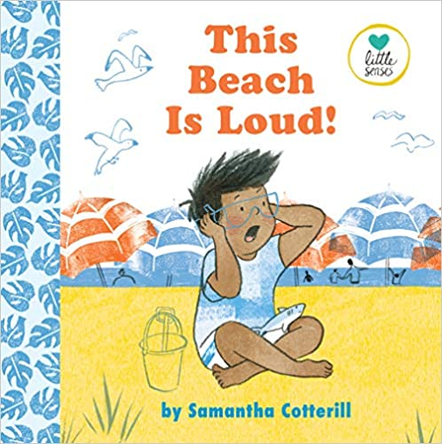 Childrens-Books-About-Disabilities-This-Beach-is-Loud