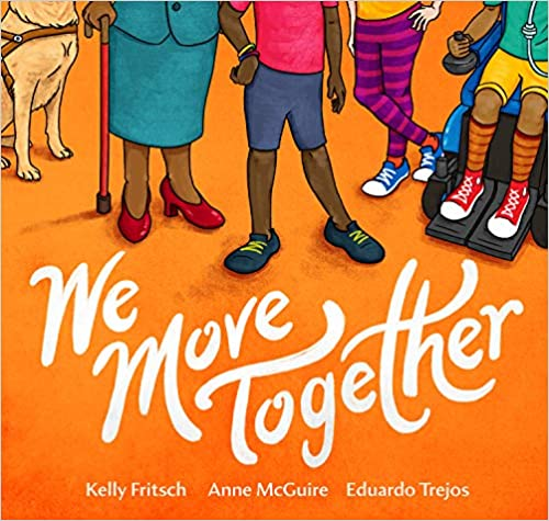 Childrens-Books-About-Disabilities-We-Move-Together