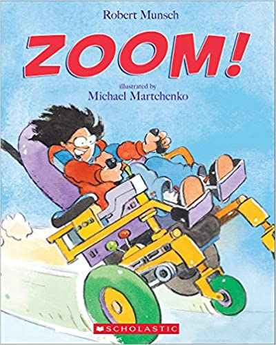 Childrens-Books-About-Disabilities-Zoom