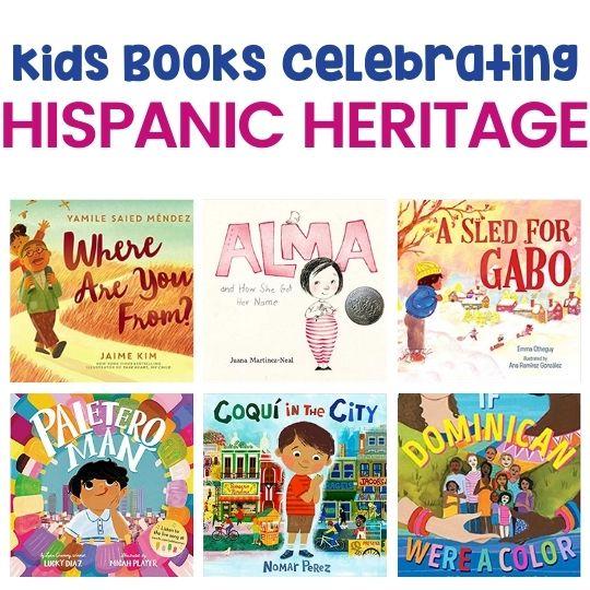 hispanic-children's-books