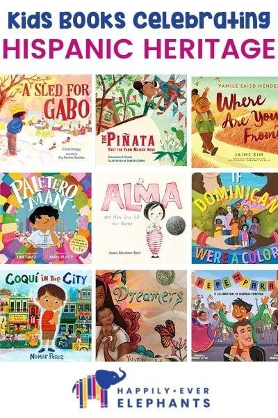hispanic-childrens-books