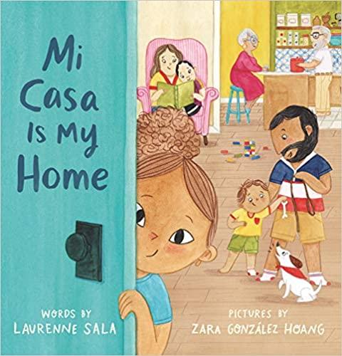 Hispanic-childrens-books-Mi-Casa-is-My-Home