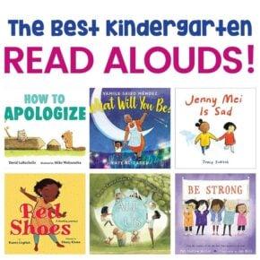 kindergarten-read-alouds