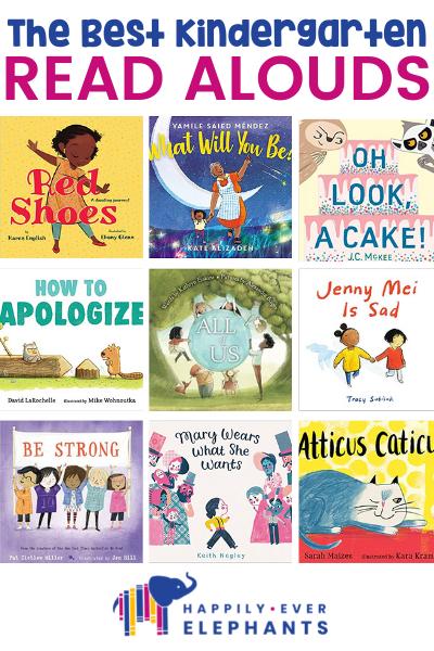 best-kindergarten-read-alouds