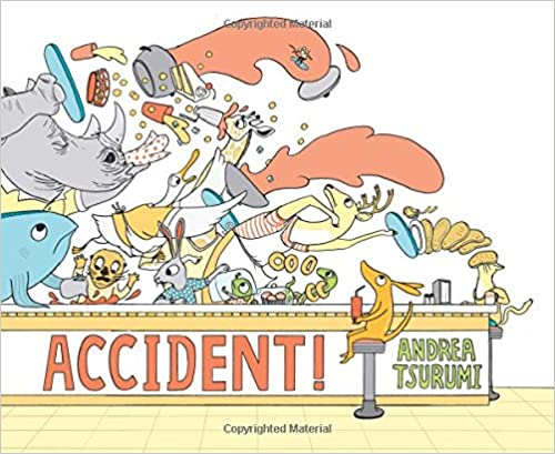 best-books-for-3-year-olds-accident