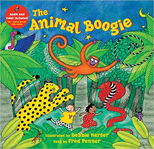 best-books-for-3-year-olds-animal-boogie