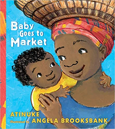 best-books-for-3-year-olds-baby-goes-to-market