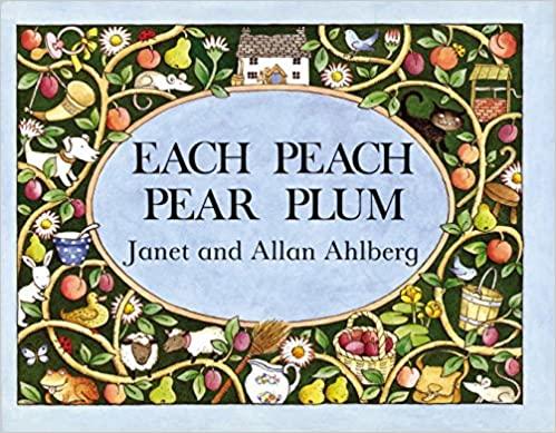 best-books-for-3-year-olds-each-peach-pear-plum