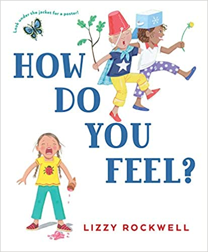 best-books-for-3-year-olds-how-do-you-feel
