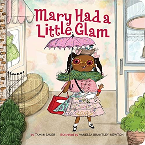 best-books-for-3-year-olds-mary-had-a-little-glam