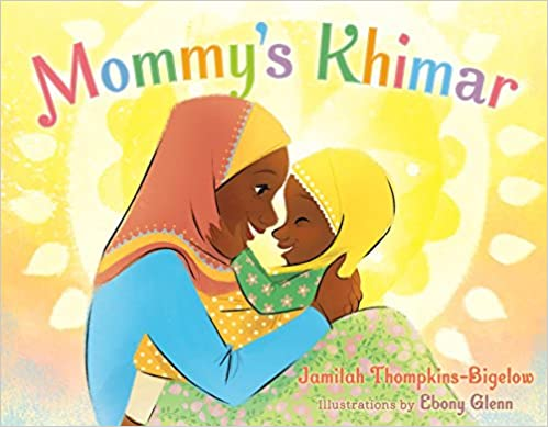 best-books-for-3-year-olds-mommys-khimar