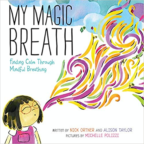 best-books-for-3-year-olds-my-magic-breath