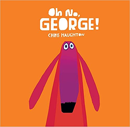 best-books-for-3-year-olds-oh-no-george