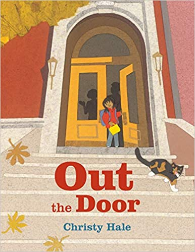 best-books-for-3-year-olds-out-the-door
