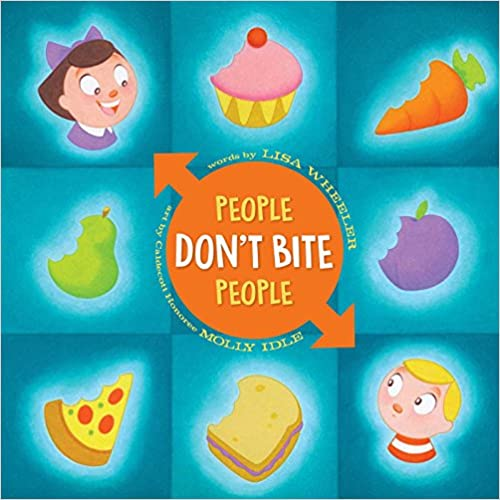 best-books-for-3-year-olds-people-dont-bite-people