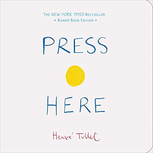 best-books-for-3-year-olds-press-here