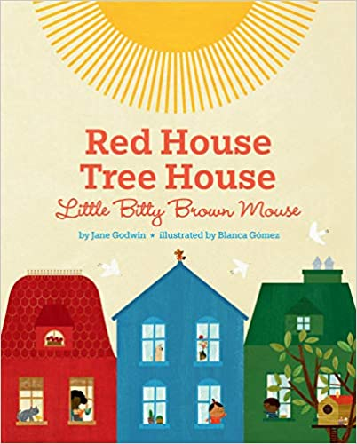 best-books-for-3-year-olds-red-house-tree-house-little-bitty-brown-mouse
