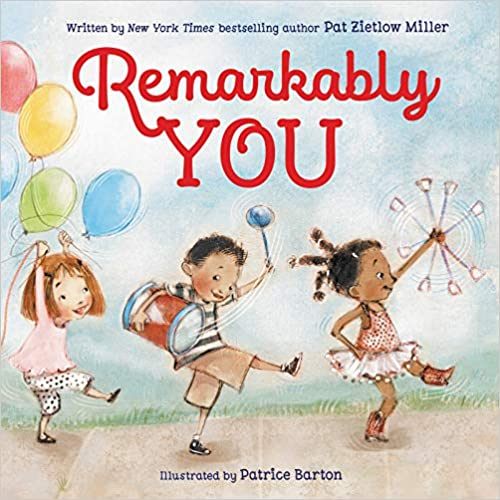 best-books-for-3-year-olds-remarkably-you