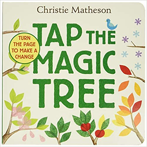 best-books-for-3-year-olds-tap-the-magic-tree