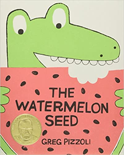 best-books-for-3-year-olds-the-watermelon-seed