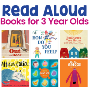 books-for-3-year-olds