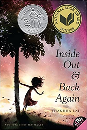 books-for-5th-graders-inside-out-and-back-again