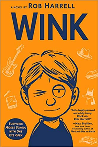 books-for-5th-graders-wink