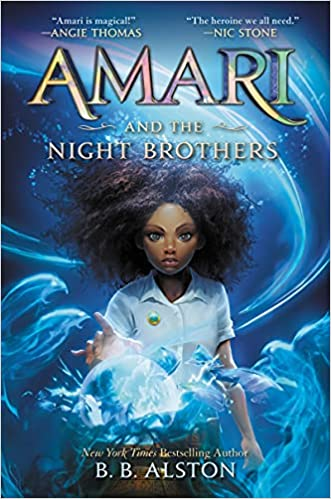 books-for-5th-graders-amari-and-the-night-brothers