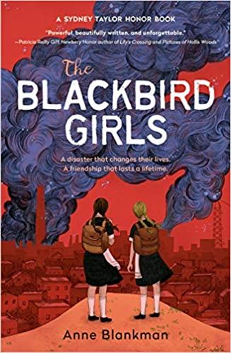 books-for-5th-graders-blackbird-girls