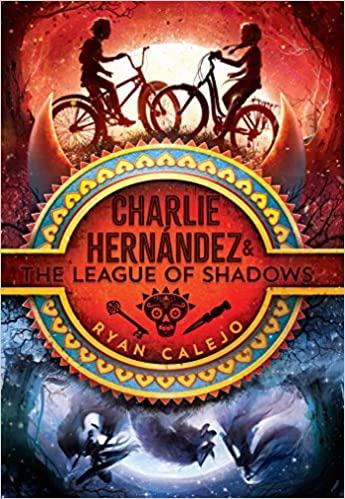 books-for-5th-graders-charlie-hernandez