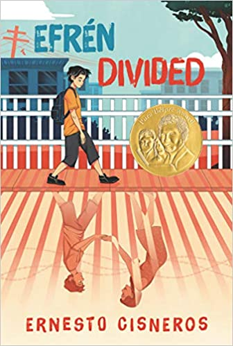 books-for-5th-graders-efren-divided
