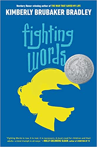 books-for-5th-graders-fighting-words