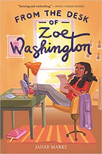 books-for-5th-graders-from-the-desk-of-zoe-washington
