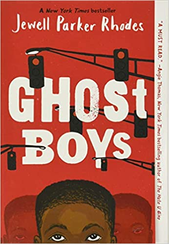 books-for-5th-graders-ghost-boys