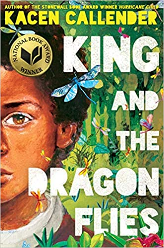 books-for-5th-graders-king-and-the-dragonflies