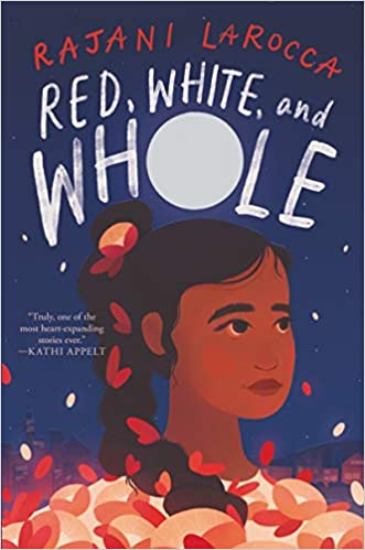 books-for-5th-graders-red-white-and-whole
