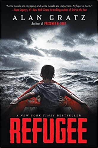 books-for-5th-graders-refugee