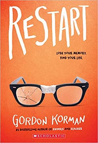 books-for-5th-graders-restart
