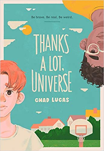 books-for-5th-graders-thanks-a-lot-universe