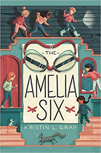 books-for-5th-graders-the-amelia-six