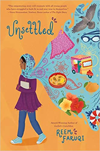 books-for-5th-graders-unsettled