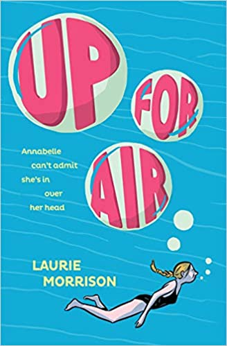 books-for-5th-graders-up-for-air