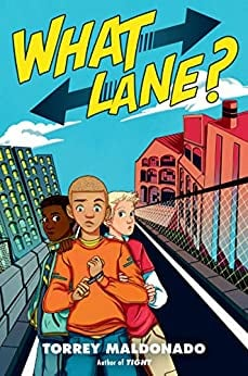 books-for-fifth-graders-what-lane