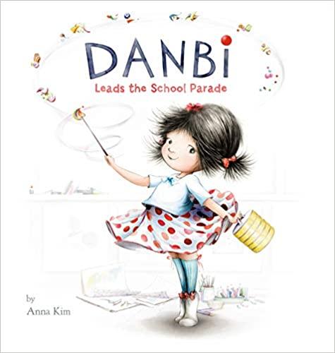 books-for-starting-kindergarten-danbi-leads-the-school-parade