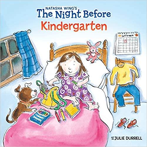 books-for-starting-kindergarten-the-night-before-kindergarten