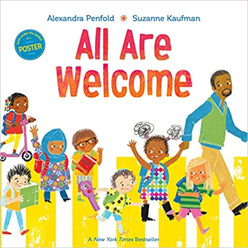 books-for-starting-kindergarten-all-are-welcome