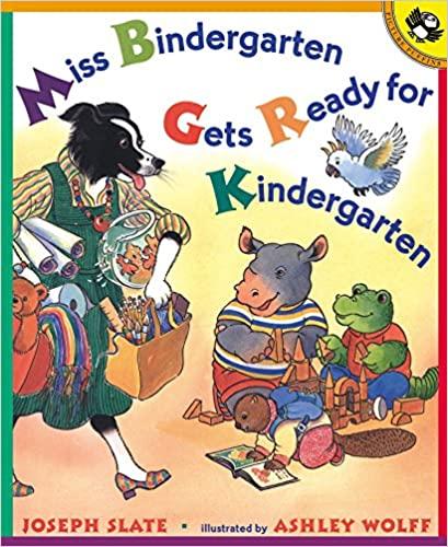 books-for-starting-kindergarten-miss-bindergarten-gets-ready-for-kindergarten
