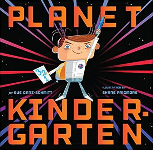 books-for-starting-kindergarten-planet-kindergarten